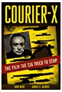 Courier X (2016) Poster