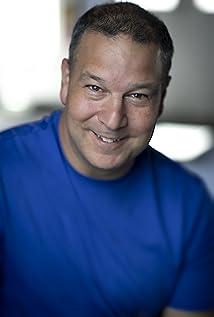 David Silverman Picture