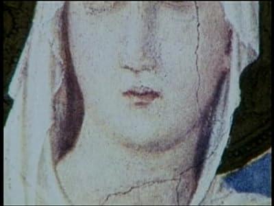 Movies watching website Joan of Arc: Virgin Warrior [1680x1050]