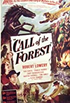 Call of the Forest