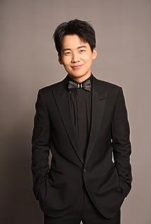 Qilin Guo Picture
