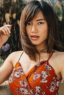 Kayli Tran Picture