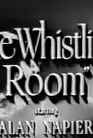 Chevron Theatre (1952)