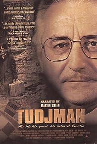 Primary photo for Tudjman