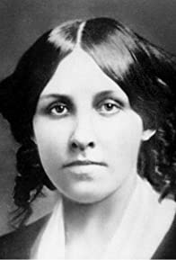 Primary photo for Louisa May Alcott