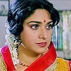 Meenakshi Sheshadri in Damini (1993)