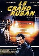 Le grand ruban (Truck)