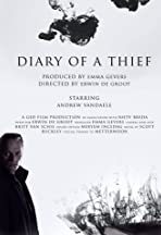 Diary of a Thief