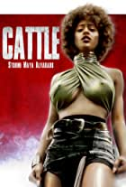 Cattle: The Cult