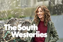 The South Westerlies (2020– )