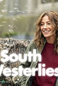 The South Westerlies (2020)