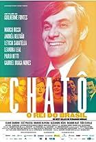 Chatô - The King of Brazil