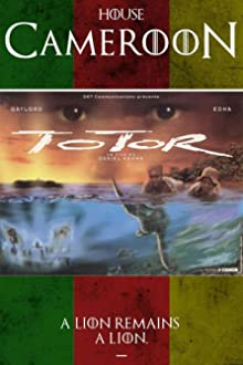 Totor (1994)