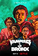 popcorn time New Vampires vs. the Bronx Full Movie Download MV5BNmU0NzczOTMtYmE0NS00NTVlLWJkM2YtNWI2MWZjMTdlZWQ4XkEyXkFqcGdeQXVyODk4OTc3MTY@._V1_UY190_CR0,0,128,190_AL_