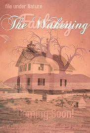 The Wakening Poster