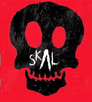 Skal (2017)