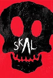 Skal Poster