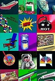 The New Show Poster - TV Show Forum, Cast, Reviews
