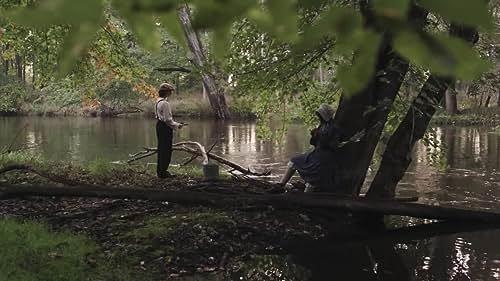 Wild Faith - 2018 Official Theatrical Trailer