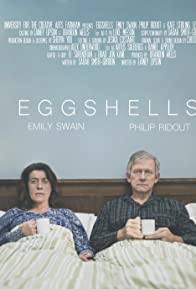 Primary photo for Eggshells