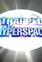 Toonami: Trapped in Hyperspace
