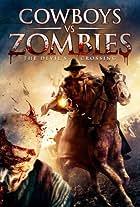 Cowboys vs. Zombies