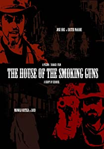 Full online english movie watching The House of the Smoking Guns Spain [1920x1200]