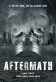 Aftermath (2020)