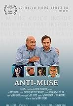 Anti-Muse