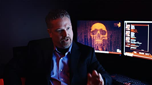 Movie trailer download mpg America's Elite Hacking Force by none [WQHD]
