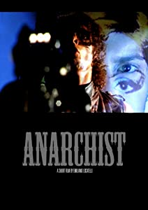 Anarchist full movie download