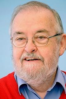 José Luis García Sánchez Picture