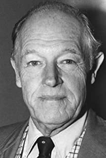 E. Howard Hunt Picture