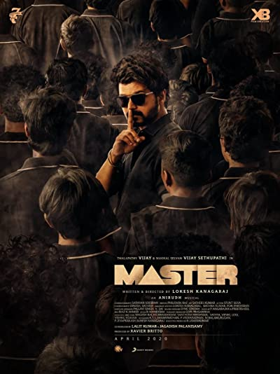 Master MLSBD.CO - MOVIE LINK STORE BD