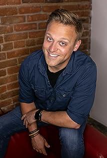 Jon Stevenson Picture