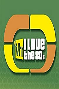 Download best movie for free I Love the '80s USA [2048x1536]