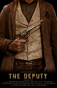 Movie dvd free download The Deputy, Ty Anaya, Nino Colaleo [HDR] [1280x768] [HD]