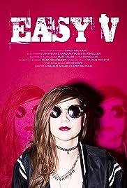 Easy V