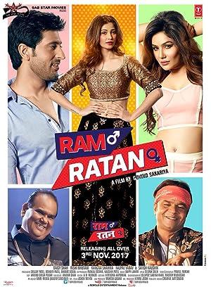 Ram Ratan movie, song and  lyrics