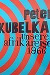 Unsere Afrikareise (1966)