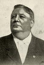 Robert Fischer's primary photo