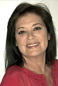 Primary photo for Teresa Rabal
