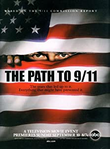 The Path to 9/11 (2006– )