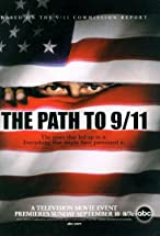 Primary image for The Path to 9/11