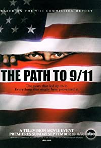 Primary photo for The Path to 9/11