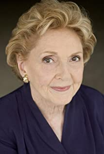 Martha B. Knighton Picture