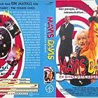 Bring Me the Head of Mavis Davis (1997)