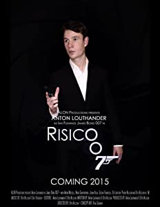 Torrents downloads movies Risico by none [Full]
