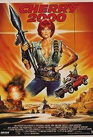 Cherry 2000 (1987) 1080p