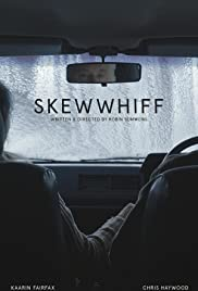 Skewwhiff Poster